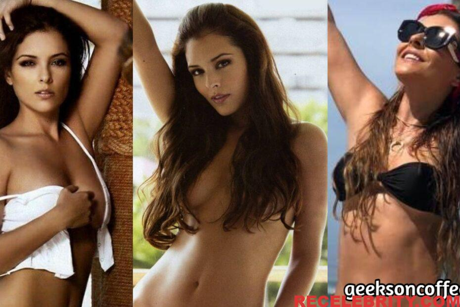 51 Grettell Valdez Hot Pictures That Make Her An Icon Of Excellence