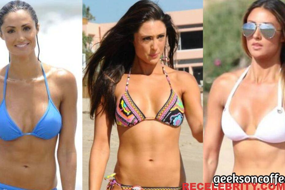 51 Hottest Katie Cleary Pictures Are A Pinnacle Of Beauty
